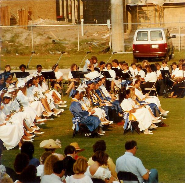 FBHS_Class_of_1990-088.jpg