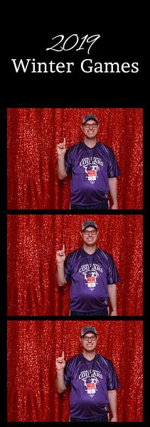 Photo_Booth_Studio_Veil_Minneapolis_180.jpg