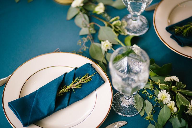 skylar_and_corey_tyoga_country_club_wedding_image-660.jpg