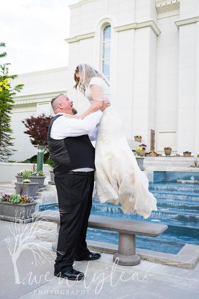 wlc  Krachel Wedding 266 2018.jpg
