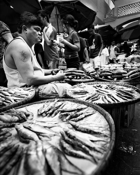 Quiapo Manila 12.08.10