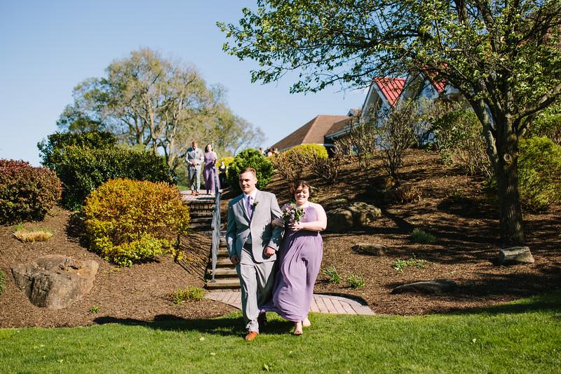 carli and jack wedding-378.jpg