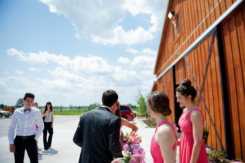 jake_ash_wedding (749).jpg