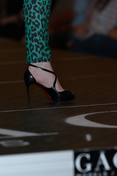 Knoxville Fashion Week Friday-1396.jpg