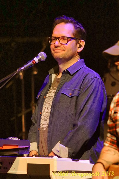 Rob Shapiro - Aaron Goodvin band at Dow 184.jpg