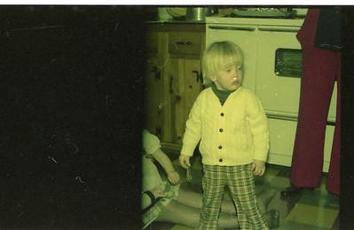 1978.01.02 - Emily Birthday
