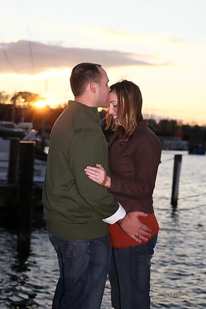 Lauri&Geoff-engaged-Hunt Valley/Annapolis-11.6.10