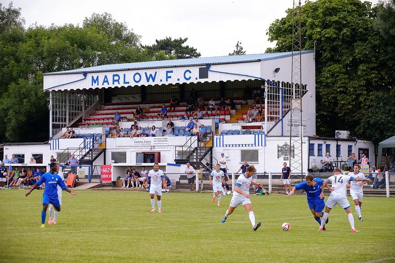 Marlow-192.jpg