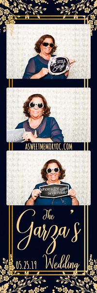 A Sweet Memory, Wedding in Fullerton, CA-422.jpg