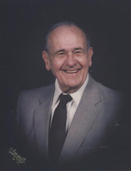 Ellis 1994.jpg