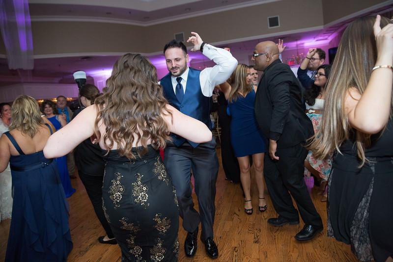 1101_loriann_chris_new_York_wedding _photography_readytogo.nyc-.jpg
