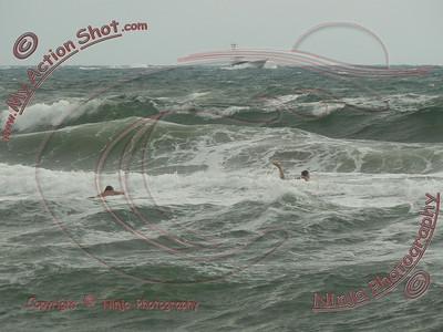 2007_10_16 - Surfing Briny Breezes - KURT