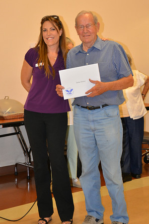 2014-07 OneOC Awards