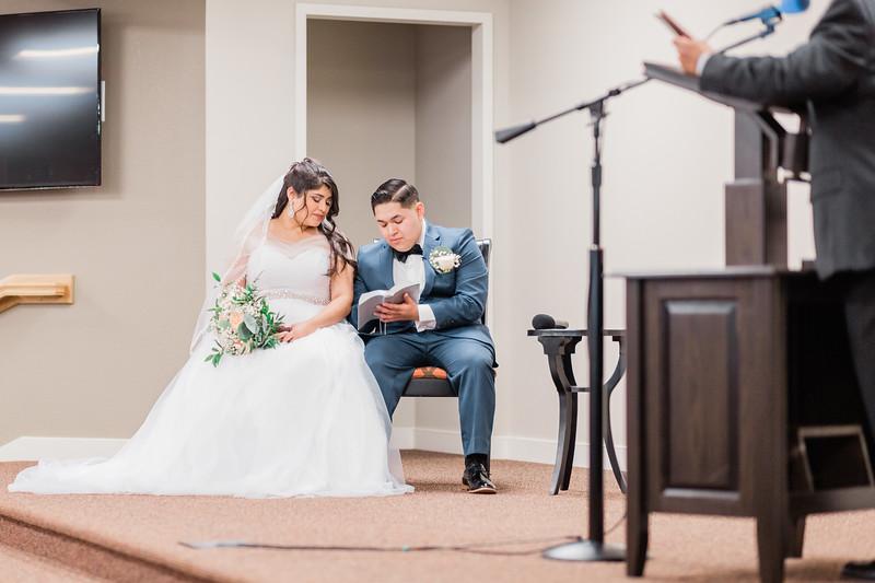 © 2015-2020 Sarah Duke Photography_Herrera Wedding_-353.jpg