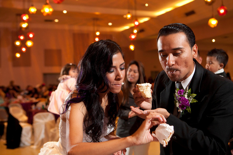 2011-11-11-Servante-Wedding-459.JPG
