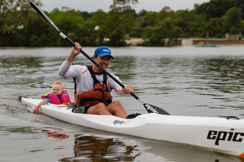 2015 East Coast Paddlesports and Outdoor Festival-78-3.jpg