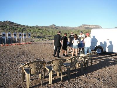 9-15-16 7AM UTV/SHOOTING CHAD KENYON ROGER