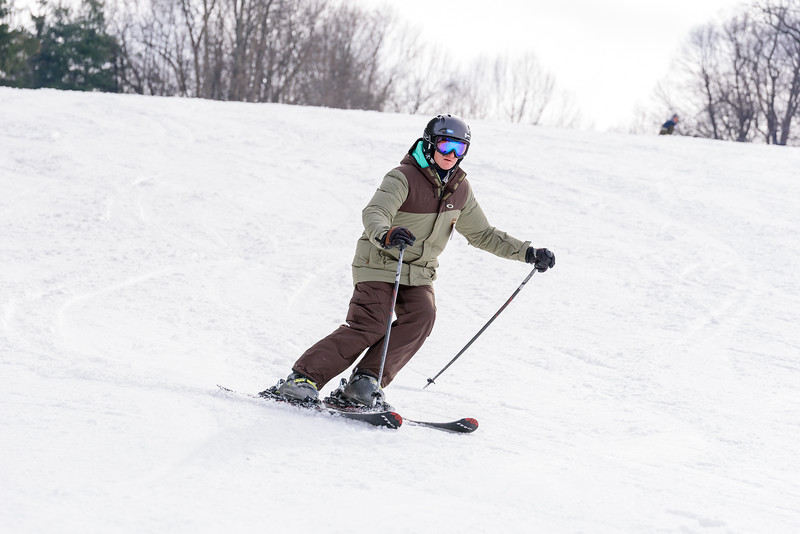 Snow-Trails_17-18_Mansfield-OH-5480.jpg