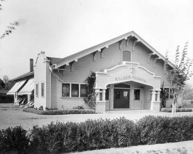 1915-1999