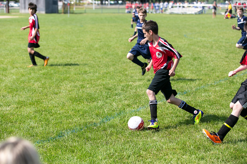 amherst_soccer_club_memorial_day_classic_2012-05-26-01160.jpg