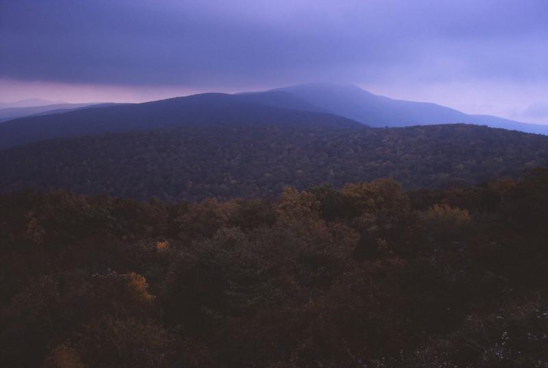 Fall 1984 - 019.jpg