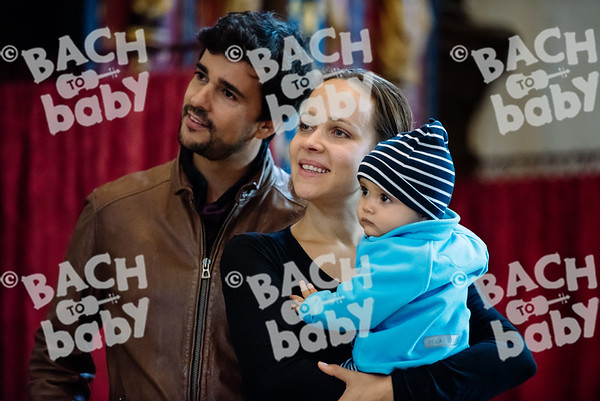 © Bach to Baby 2017_Alejandro Tamagno_Regents Park_2017-09-16 027.jpg