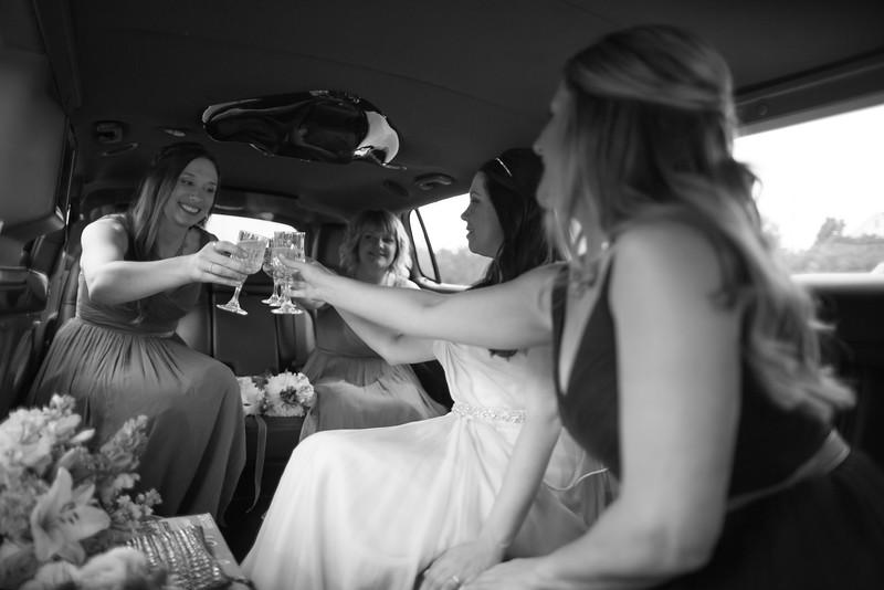 Knapp_Kropp_Wedding-56.jpg