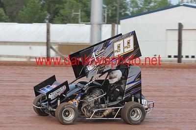 07/03/15 Racing
