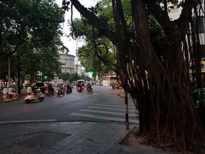 Vietnam, June 2019
