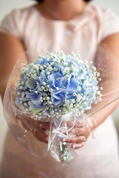 Photomanic-photography-leeds-wedding-40.jpg