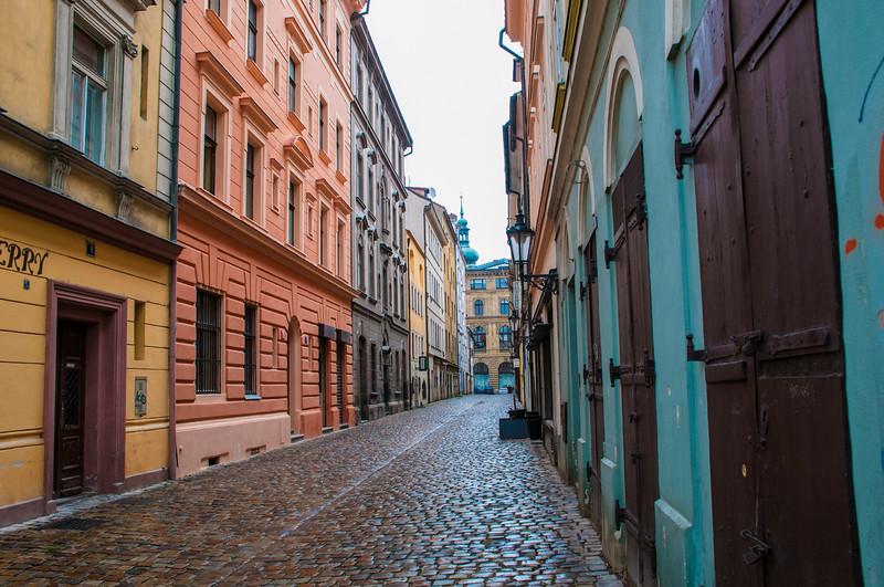 Prague-40.jpg