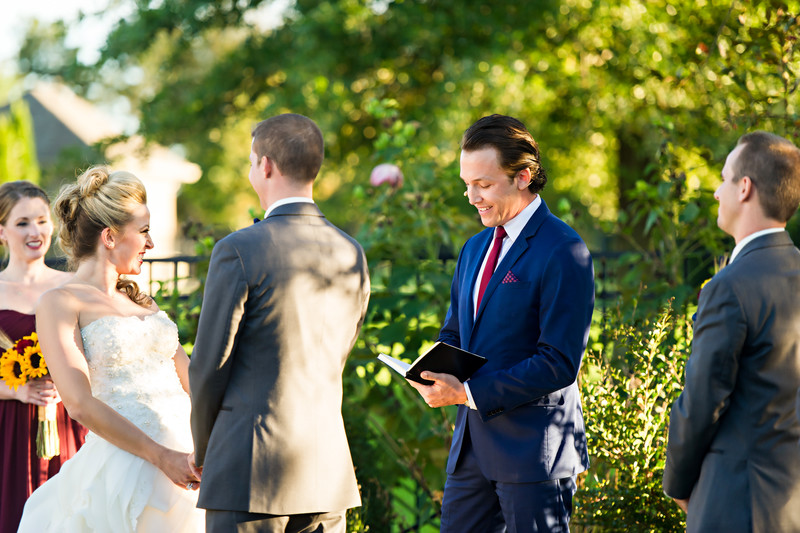 Shelby and Ryan Wedding Day-1427.jpg