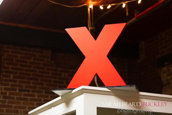 TedXDirigo Generate 2013