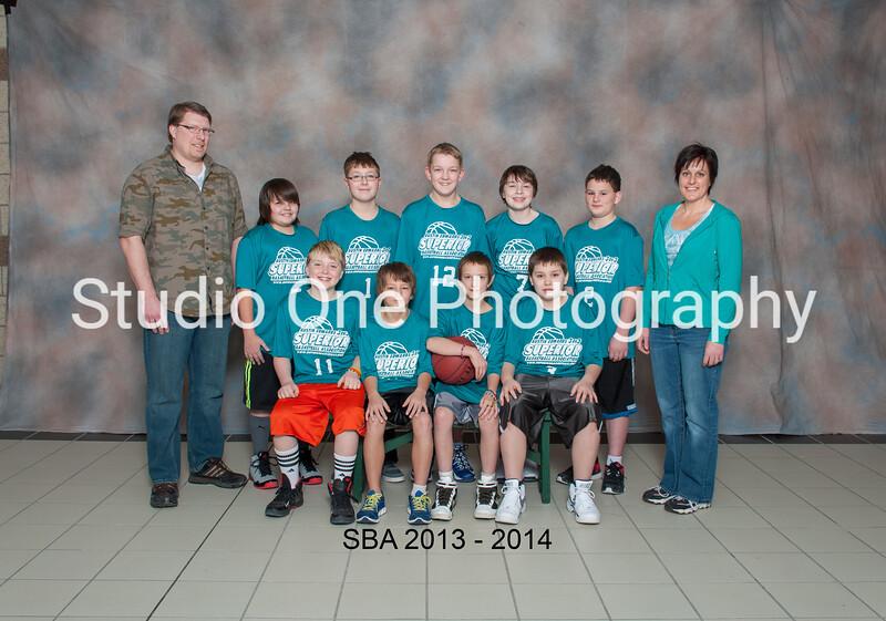 SBA2014Groups-7201-Edit