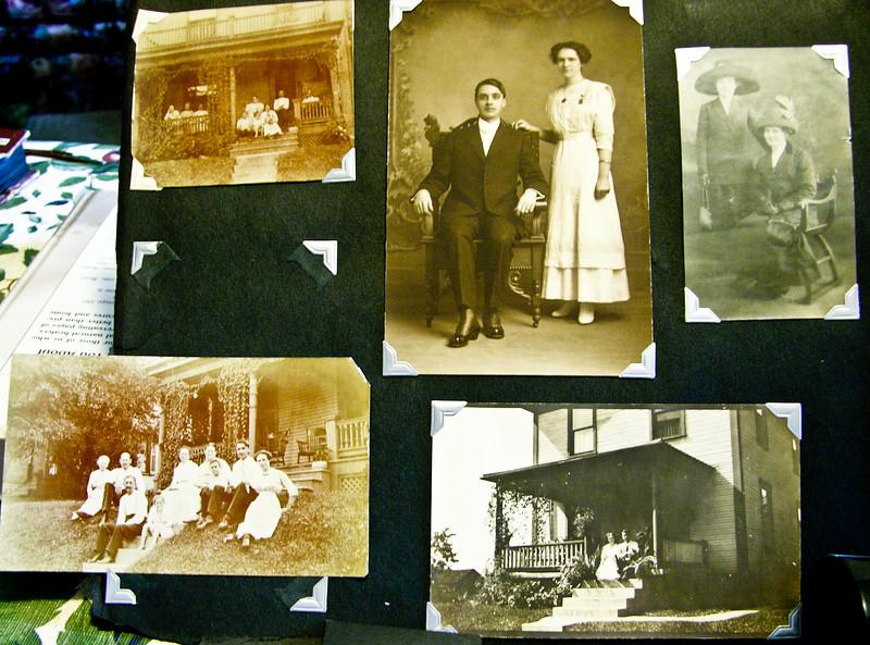 Mom's Family Album A-11.jpg