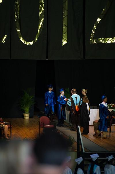 CentennialHS_Graduation2012-104.jpg