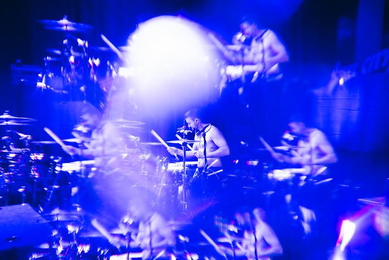Pittsburgh Concert Photographer - Steel City Sabath-231.jpg