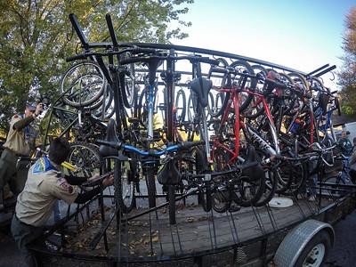 20151016-18 Gettsburg Biking Trip