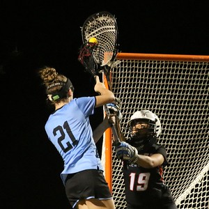 03/01/2017 Hagerty vs. Oviedo