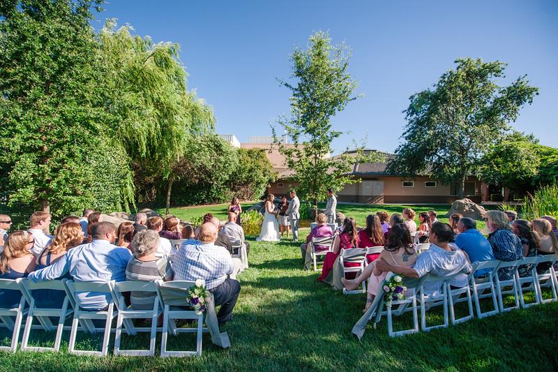 Wedding Ceremony-72.jpg