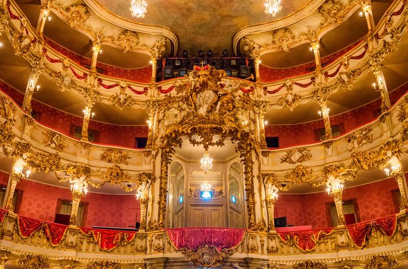 Cuvillier-Theatre-2.jpg
