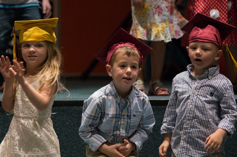 05.25.2015 - Riverview Co-Op Preschool Graduation-0550.jpg