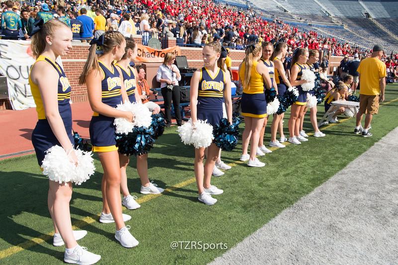OHS Varsity Football vs Romeo 8 25 2017-320.jpg