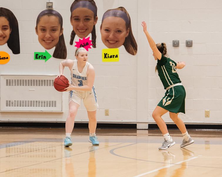 girls basketball vs seneca (16 of 59).jpg