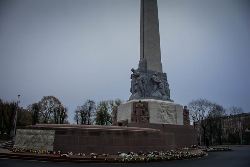 Riga7.jpg