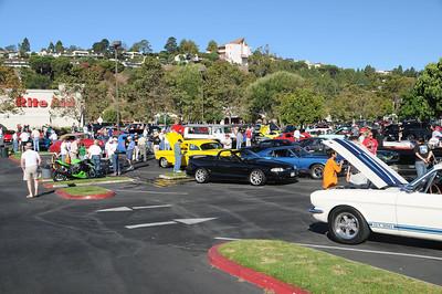 PV cars Sept.2012