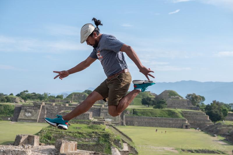 Jay Waltmunson Photography - Street Photography Camp Oaxaca 2019 - 143 - (DSCF9994).jpg