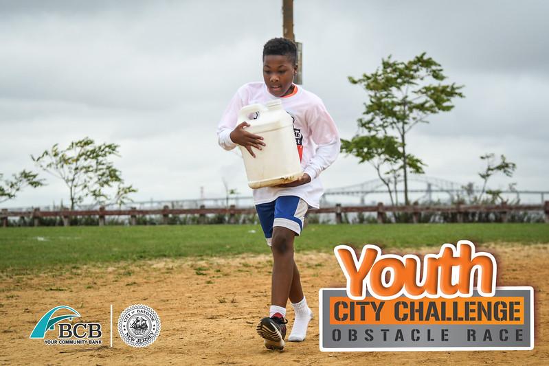YouthCityChallenge2017-1416.jpg