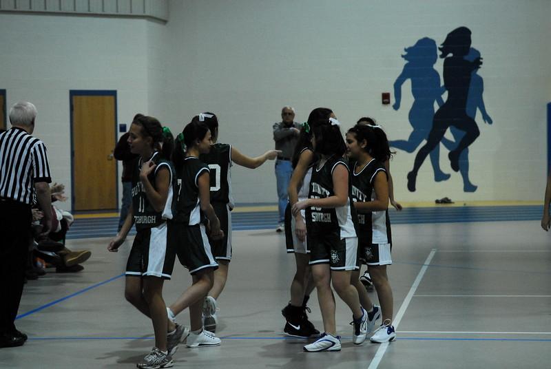 2009-01-17-GOYA-Basketball-Tourney-N-Royalton_032.jpg