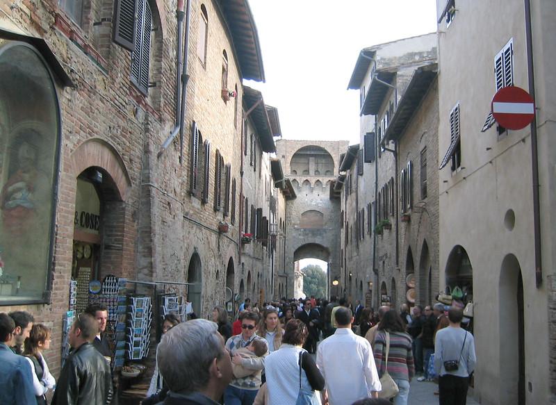 San_Gimignano2.jpg